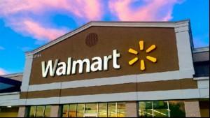Блокчейн поможет Walmart оптимизировать доставку
