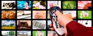 Mail.ru и М.Видео вошли в топ-30 крупнейших российских рекламодателей
