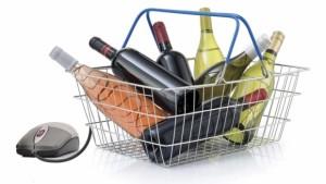 Интернет-продажи алкоголя в Америке выросли за год на треть