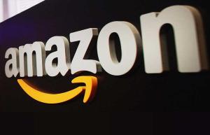 Amazon растит себе покупателей с детства
