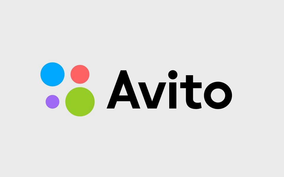 """Яндекс"" станет ключевым продавцом рекламы на Avito"