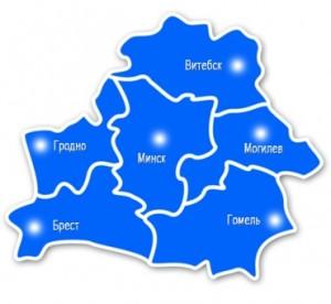 Почти половина белорусов покупают в Сети