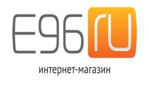 Борис Лепинских сообщил сотрудникам E96.ru, что денег нет