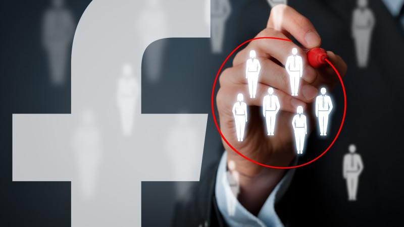 Facebook выкатил новые инструменты для продавцов