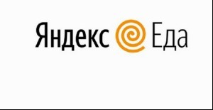 """""""Яндекс.Еда"""" пойдет в регионы"""