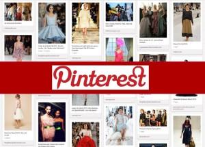 Pinterest и Instagram выкатывают новые инструменты в помощь продавцам