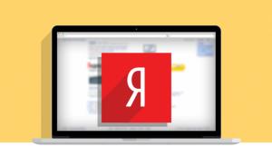 """""""Яндекс"""" выкатил смарт-баннеры: подробности"""