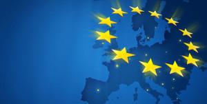 Тарифы на доставку внутри ЕС станут прозрачными