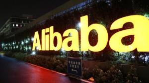 Московские власти раздадут экспортерам сто золотых аккаунтов на Alibaba
