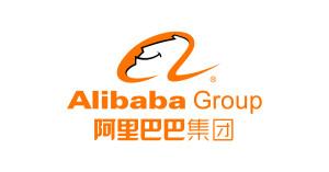 Alibaba поглотит китайский сервис доставки еды