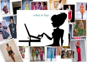 Cosmopolitan и нейронная сеть продадут модную одежду