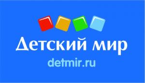 """""""Детский мир"""" развернулся в онлайне"""