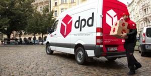 DPD открыл доставку по выходным в 8 новых городах