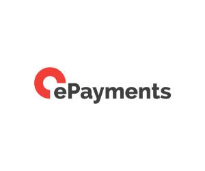 ePayments переведет деньги от европейского покупателя