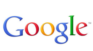 Google тестирует двойные карусели в мобильной выдаче