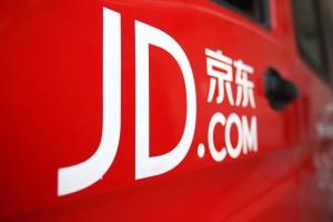 JD.com привлекает люксовые европейские бренды