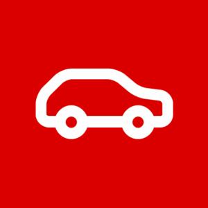 Авто.ру открыл шоурум подержанных автомобилей