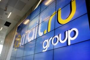 Mail.ru Group запускает контекстную рекламу