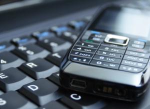 Интернет-магазины заставят принимать оплату по номеру телефона?
