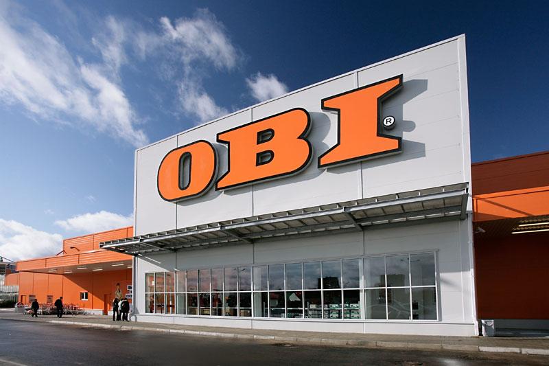 ОБИ развивает онлайн-канал
