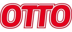 Quelle.ru и Otto.ru уйдут с российского рынка в июле