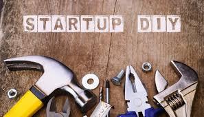 Leroy Merlin и ФРИИ ищут DIY-стартапы, чтобы дать им денег