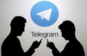 Telegram потерял 3% российской аудитории