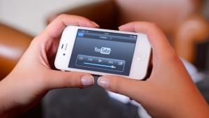 YouTube запускает новый формат видеорекламы