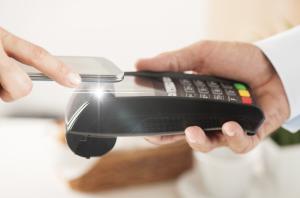 """""""Связной"""" оснастит карты лояльности NFC-технологией"""