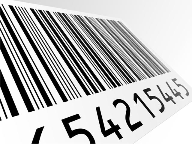 Правительство расширило список товаров, подлежащих обязательной маркировке