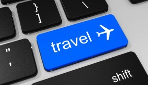 Ozon.travel: россияне выбирают внутренний туризм