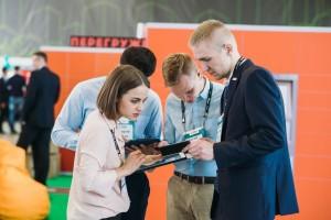 Шесть прорывных сервисов для интернет-торговли на ECOM Expo'18