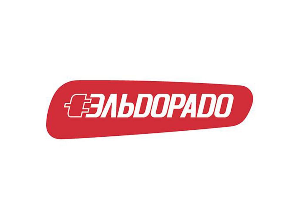 «Эльдорадо» наращивает продажи дополнительных услуг