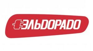 """""""Эльдорадо"""" ускорился в Санкт-Петербурге"""
