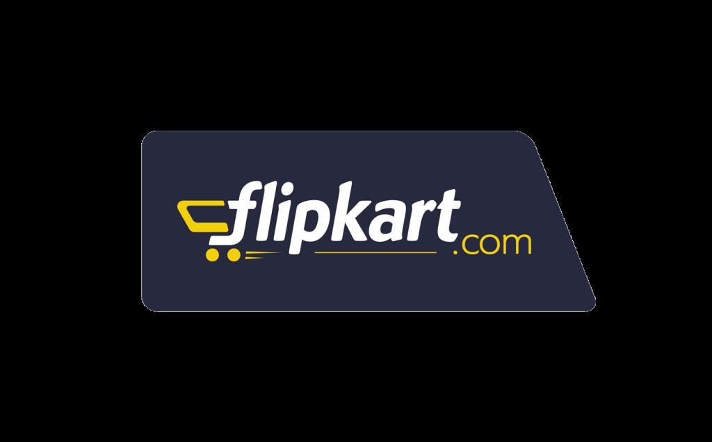 Amazon хочет купить 60% индийского ecommerce-гиганта Flipkart