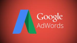 """""""Вулкан обмана"""": Google могут оштрафовать из-за ловких российских рекламодателей"""