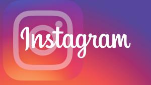 Instagram тестирует встроенные платежи