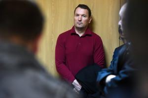 """У """"Юлмарта"""" отсудили еще 427,6 млн рублей"""