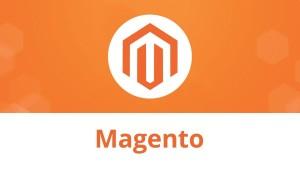 Adobe купит популярную CMS  для интернет-магазинов Magento