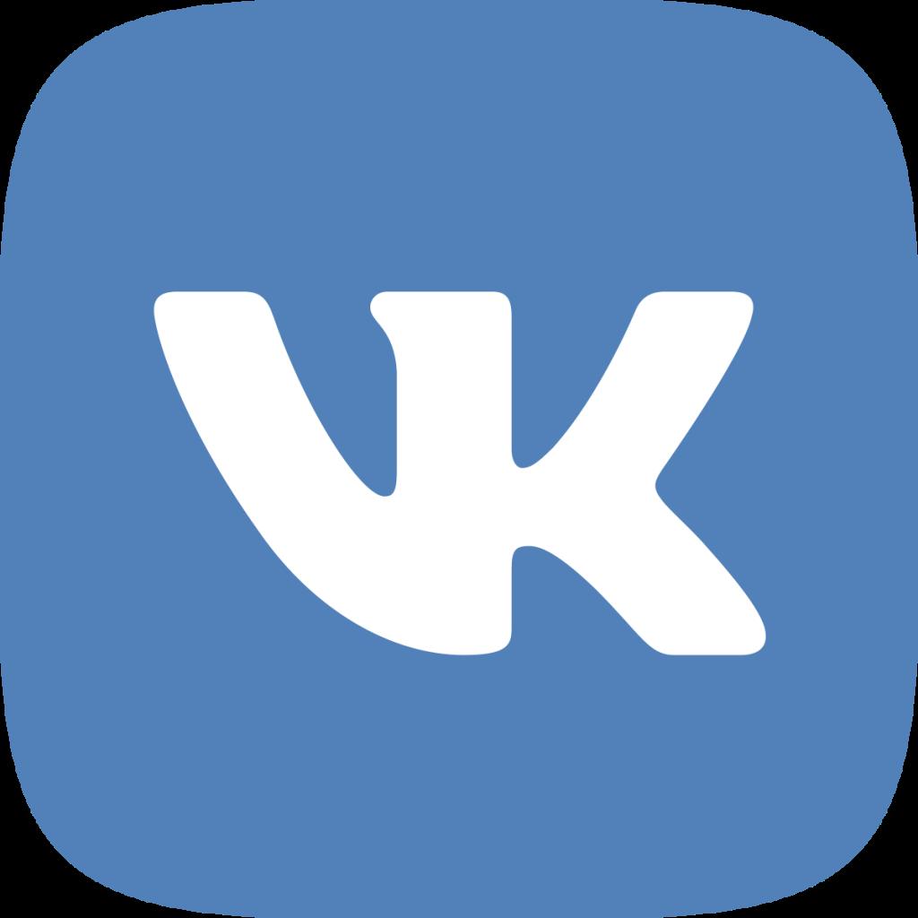 """""""ВКонтакте"""" тестирует новую опциюдля бизнеса"""