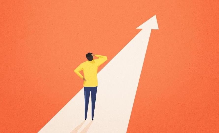 Кнут и пряник: чем мотивировать сотрудников в ритейле