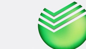Сбербанк выкатил платформу для создания интернет-магазинов