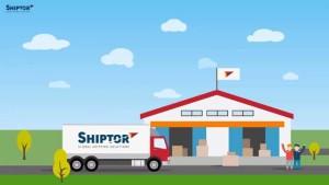 Shiptor запустит доставку в постаматы собственного производства