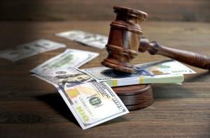 суд кредит