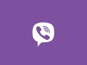 Рассылка уведомлений через Viber сильно подорожает