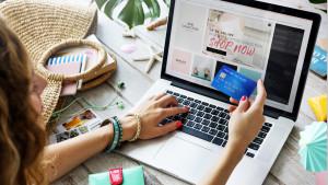 Яндекс и Gfk рассказали о шопинге молодых