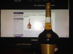 Минпромторг: алкоголь в онлайне надо не запрещать, а регулировать