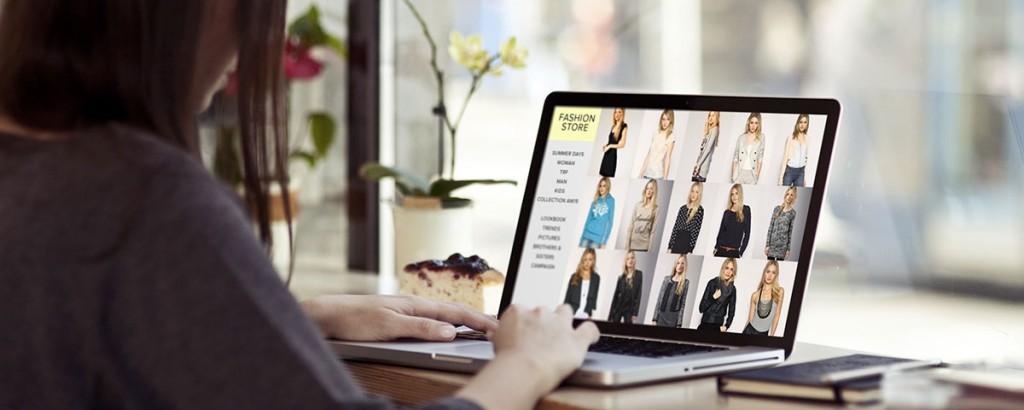 Встречают по одежке. Что надо знать, если вы запускаете интернет-магазин одежды