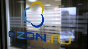 OZON запускает маркетплейс
