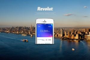 Мультивалютный кошелек Revolut возвращается в Россию